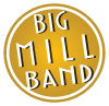 Big Mill Band