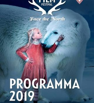 Noordelijk Filmfestival